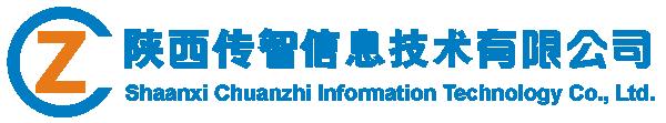 必威手机版下载必威官网betway信息技术有限公司